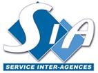SIA Service Inter Agence