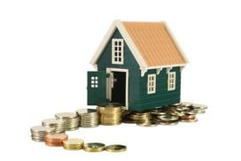 Courtier en pr t immobilier prestafinance lyon immo lyon for Simulation pret foncier