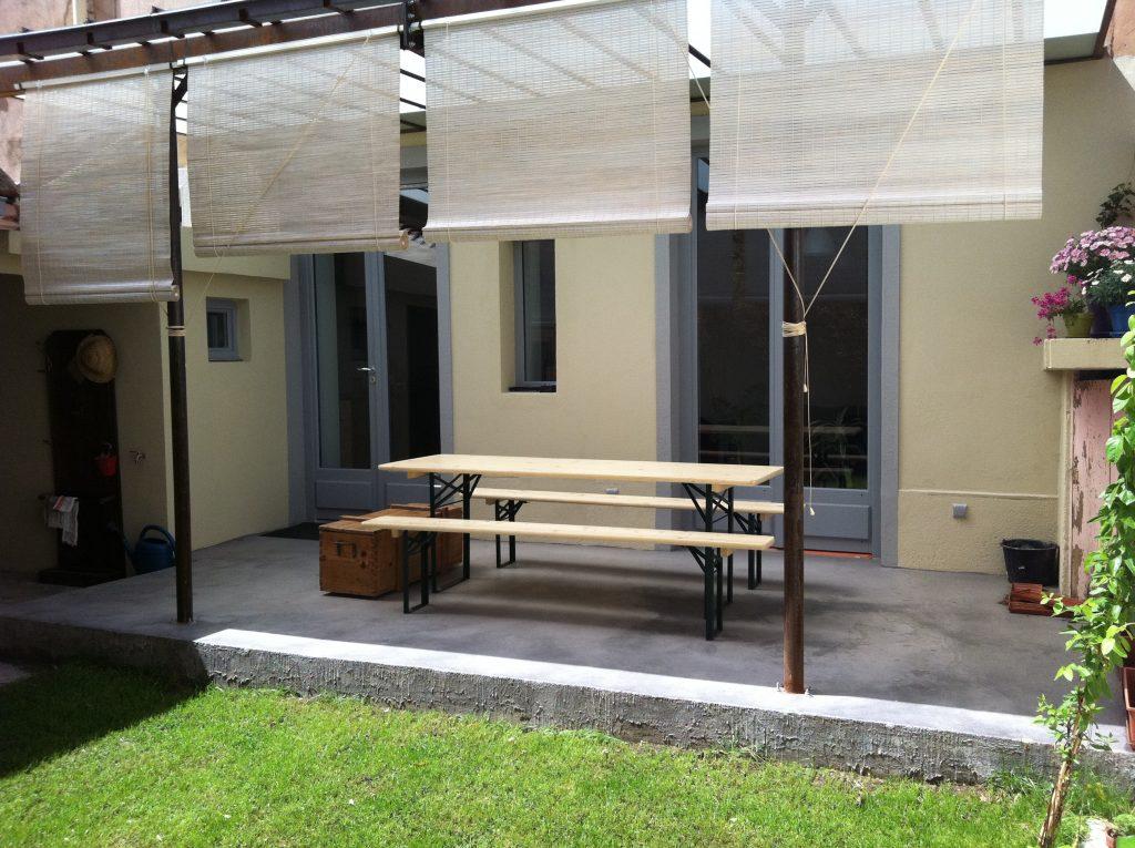 rez-de-jardin-terrasse-lyon-croix-rousse