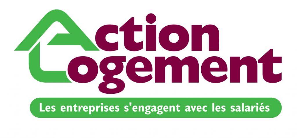 logo-action-logement
