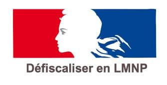 lmnp-defiscalisation