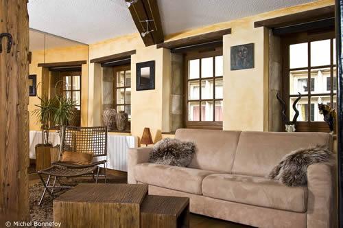 salon-appartement-meuble-lyon
