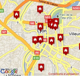 reseau-agence-immobiliere-lyon