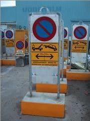 panneau-stationnement-genant-demenagement