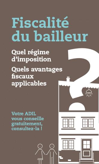 fiscalite-bailleur-adil69