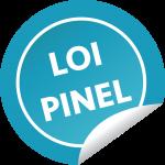 loi-pinel