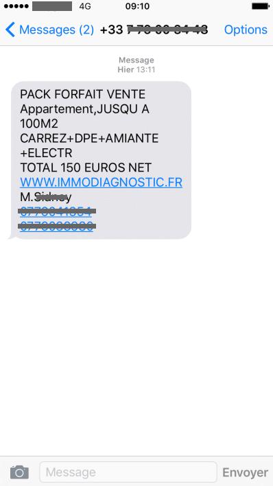 spam-sms-leboncoin