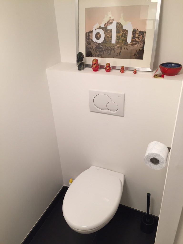 toilette-suspendu